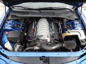 2010 Dodge Charger Srt  20k Miles