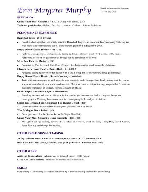 Resume For Apple Genius by Resume Apple Genius Pelosleclaire