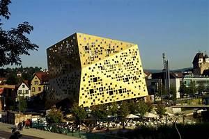 Architekt Schwäbisch Gmünd : forum gold silber schw bisch gm nd ibk statikteam ~ Markanthonyermac.com Haus und Dekorationen