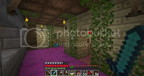 epic house survival mode minecraft java edition minecraft forum minecraft forum