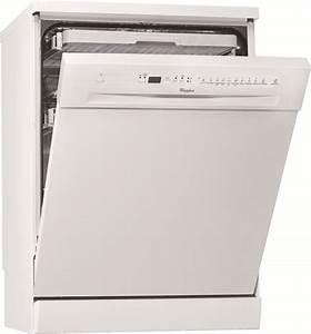 Déboucher Un Lave Vaisselle : lave vaisselle 2013 nouvelle g n ration inspiration cuisine ~ Dailycaller-alerts.com Idées de Décoration
