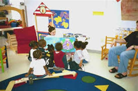 After School Child Care  Child Care Programs  Child Care