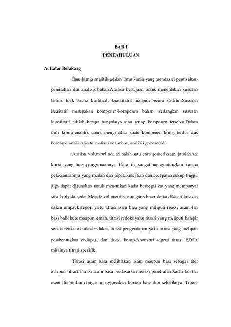 JURNAL TITRASI ASAM BASA PDF DOWNLOAD