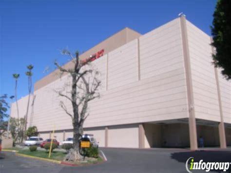 Walmart 8333 Van Nuys Blvd, Panorama City, Ca 91402 Ypcom