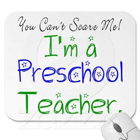 32 best ideas about gifts for preschool teachers on 976 | 3920737c1627a75b79652a7fd4da8266