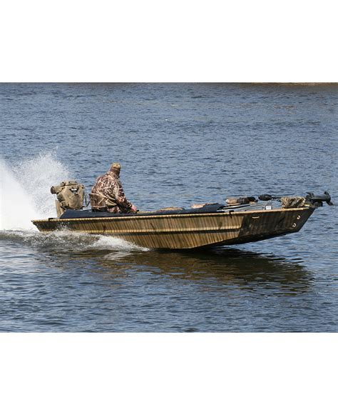 Beavertail Stealth Boat Trailer by 20 Custom Aluminum Boats Explore Beavertail