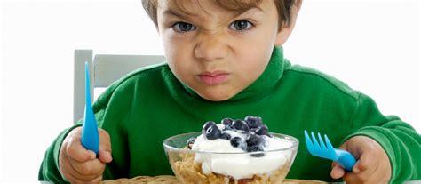 cuisiner avec enfants le refus de manger