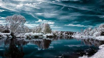 Amazing Nature Awesome Stunning Shot Breathtaking