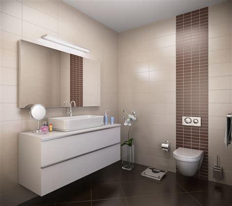 3d bathroom designer 3ds max bathroom interior