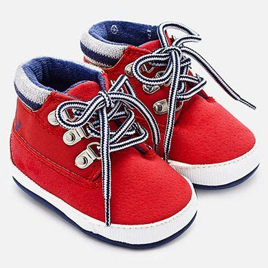 Pin by maria on Kids and parenting | Red boots, Trendy ...