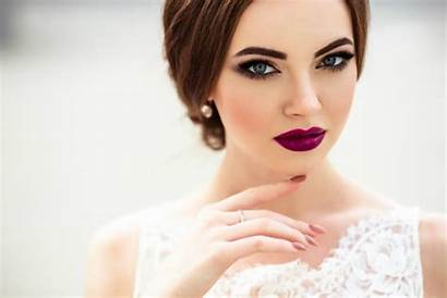 Makeup Bridal Lipstick Gorgeous Shades Hair