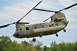 us army ch-47 chinook   scale modeling aircraft ...