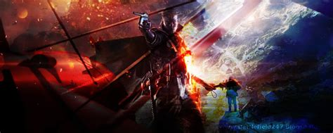 battlefield  bf wallpaper battlefield  weapons