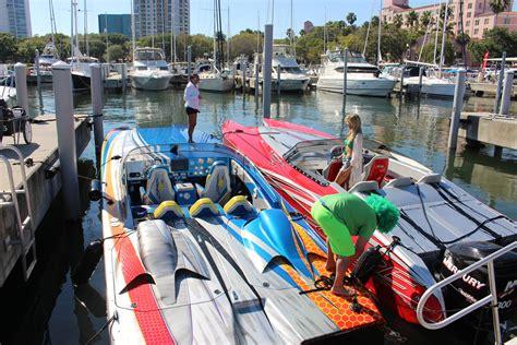 Florida Power Boat Club by Florida Power Boat Club S Ta Bay Run Fabulous