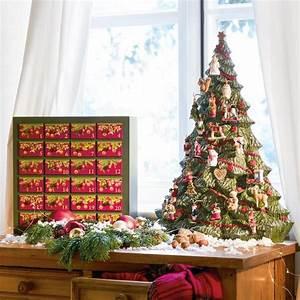 Villeroy Und Boch Weihnachten Sale : villeroy boch weihnachten 2018 neuheiten online kaufen ~ A.2002-acura-tl-radio.info Haus und Dekorationen