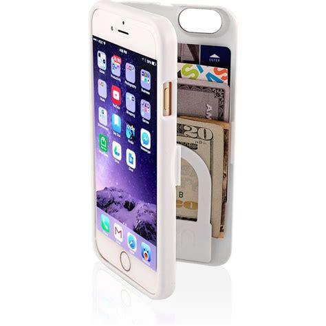iphone wallets best 25 iphone wallet ideas on diy