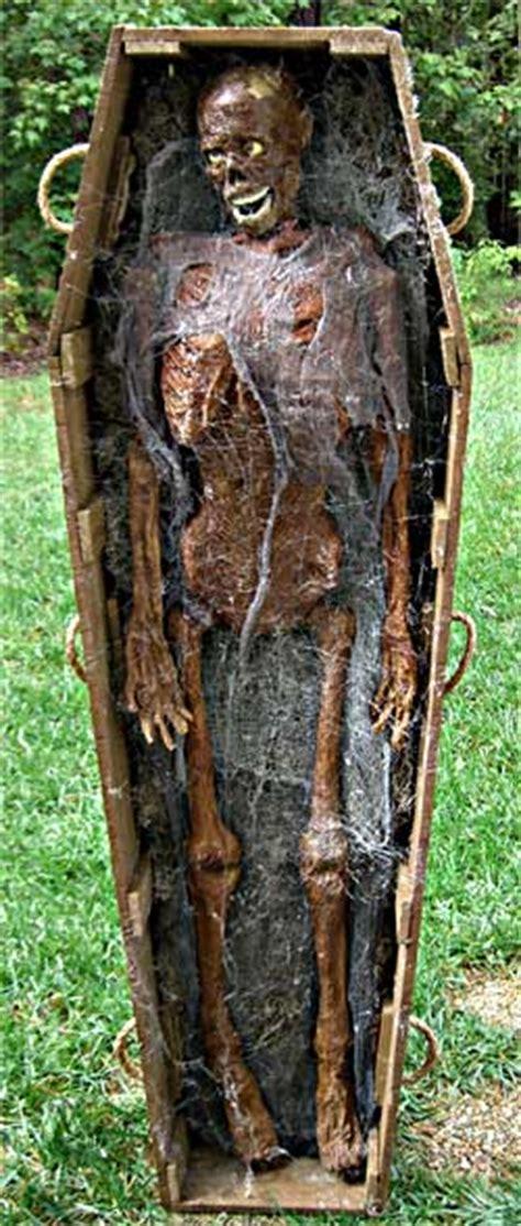 scarefx halloween props skeletons corpses