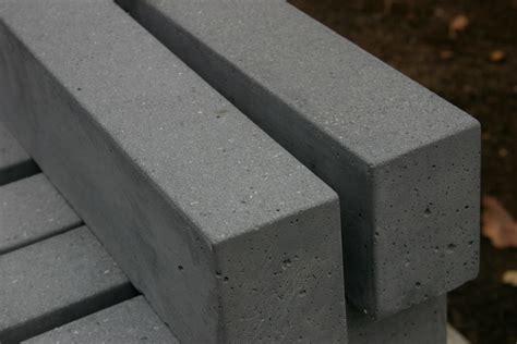 stepstone pavers denver modern