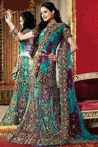 bridal lehenga collection new arrival bridal lehengas With indian wedding dresses for bride with price