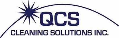 Cleaning Qcs Solutions Commercial