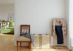 Ankleideraum Im Schlafzimmer : wohin mit den klamotten sweet home ~ Lizthompson.info Haus und Dekorationen