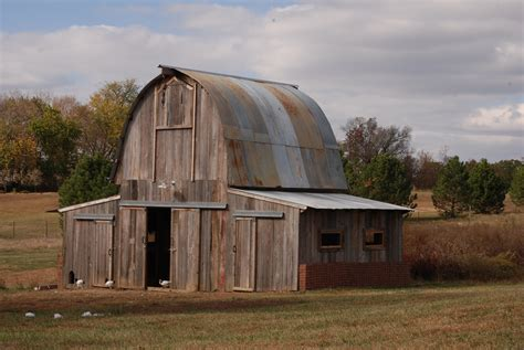 Barn. Beautiful Welcome To Classical Barn Your Source For