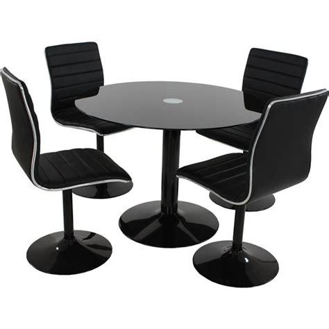 le monde de la chaise table et chaise design le monde de l 233 a