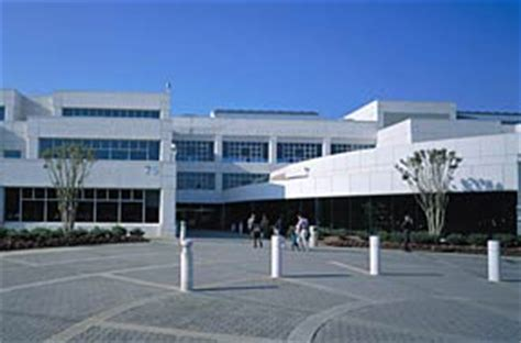 gwinnett county courthouse phone number gwinnett county materialman s liens and payment bond