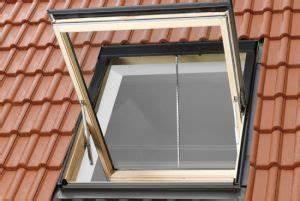 Store Velux 114x118 : velux ggu sk06 006640 114x118 rauchabzugsfenster f r ~ Edinachiropracticcenter.com Idées de Décoration