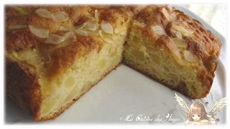 gateau cuisine pin gâteaux aux pommes bolzano apple cake cake on