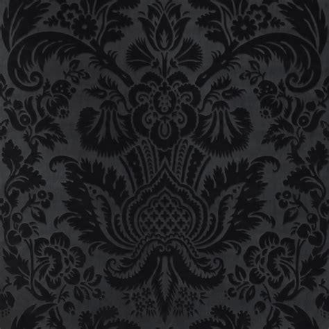 tissu d ameublement en tissu 224 motif floral pour rideaux by dedar