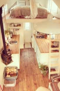 Floating Island Kitchen 319 Best Tiny House Interiors And Exteriors Images On