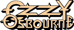 ozzy logo vectors