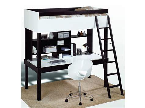 lit mezzanine bureau ado bureau ado avec rangement