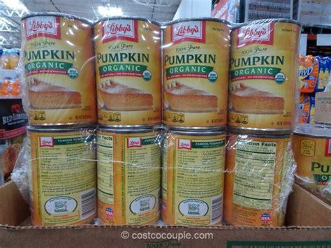 Libbys Pumpkin Bread Roll Recipe by 100 Libbys Pumpkin Bread Kit With Icing Libby