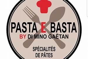 Pasta E Basta : pasta e basta restaurant li ge french italian ~ A.2002-acura-tl-radio.info Haus und Dekorationen