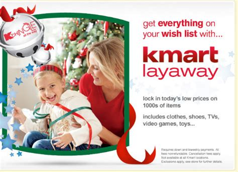 check    jewelry stores  layaway plans