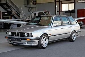 Bmw E30 Touring : 1990 bmw e30 318i touring glen shelly auto brokers denver colorado ~ Melissatoandfro.com Idées de Décoration