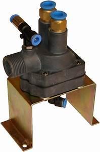 Changer Valve Pneu : valve pneumatique de rechange pour machine ac 206t ac 201t d monte pneu equilibreuse ~ Medecine-chirurgie-esthetiques.com Avis de Voitures