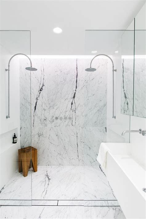 corian walls best 25 corian shower walls ideas on pebble