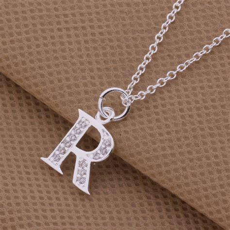 letter k necklace buy letter k pendant from china letter k