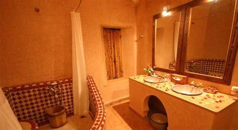 salle de bain marocaine photo 1 1 sd