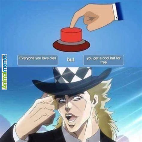 Jojo Memes - funny memes obviously yes funny memes pinterest funny memes and memes