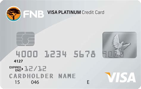 Maybe you would like to learn more about one of these? fnb platinum credit card Forex-AMT