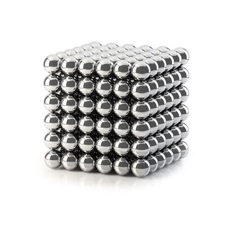 bloc couteaux de cuisine m cube le cube magnétique idée cadeau homme pour la