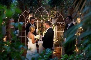 image gallery night weddings las vegas With wedding vows las vegas