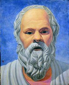 Socrates Wikiquote