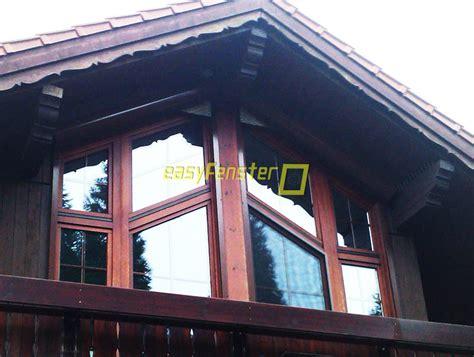 Holzfenster Sanieren by Referenzbilder Fensterverkleidungen Winterg 228 Rten