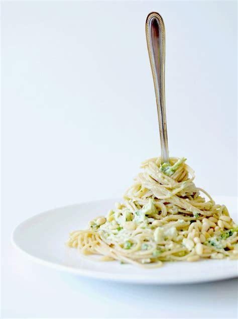 comment cuisiner les brocolis en images les pâtes comment cuisiner le meilleur allié