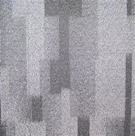 area rug patterns carpet tile design patterns decoration carpet tile